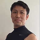 神戸パーソナルトレーナー
