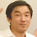 神戸映像制作CM音響照明生演奏