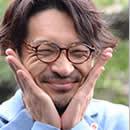 神戸美容サロン