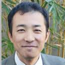 神戸社会保険労務士