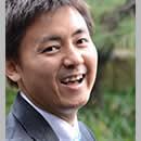 神戸行政書士許認可申請