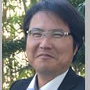 神戸土地家屋調査士登記測量