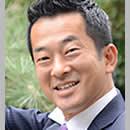 神戸税理士