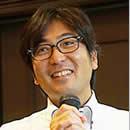 神戸弁護士