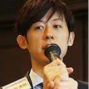 神戸行政書士福祉建設のトータルサポート