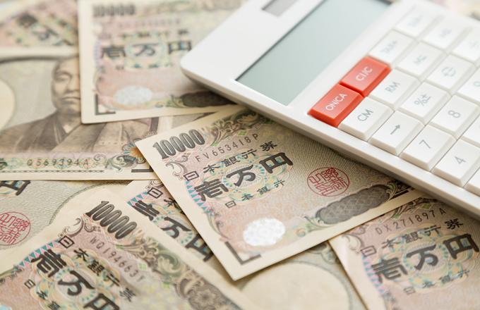 創業時の融資や資金調達